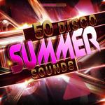 50 Disco Summer Sounds