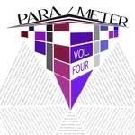 Para Meter Vol 4