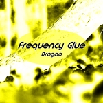 Frequency Glue