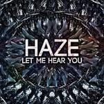 Let Me Hear You
