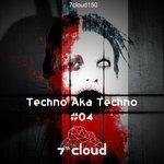 Techno Aka Techno #04