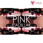 Pink Cadillak