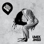 Umek Jingo