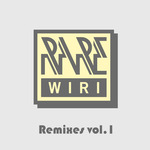 Rare Wiri Remixes Vol 1
