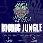 Bionic Jungle
