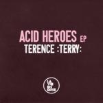 Acid Heroes