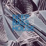 Deep Bass House Vol 2