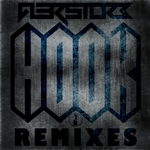 Hook (remixes)