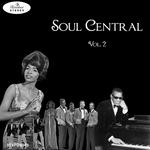 Soul Central Vol 2