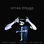 Nothing Remaining: The Mixes
