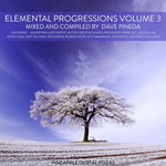 Elemental Progressions Vol 3 (unmixed tracks)