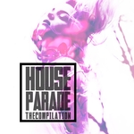 House Parade The Compilation