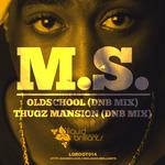 OldSchool (DnB Mix)