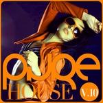 Pure House Vol 10
