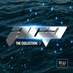 The Collection EP
