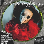 Carnival Compilation 2015