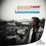 Lovin Luxembourg