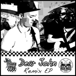 Dear John (remix) EP