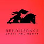 Renaissance EP