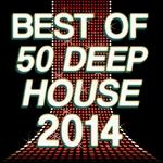 Best Of 50 Deep House 2014 Deep & Nu Deep Electronic Experience