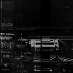 Binary Shift (remixes)