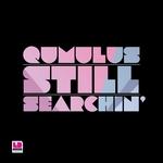 Still Searchin'