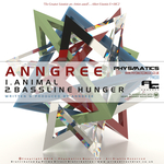Animal/Bassline Hunger