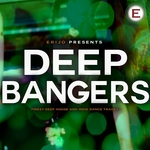 Deep Bangers