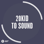 To Sound