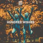 Hundred Wishes (remixes)