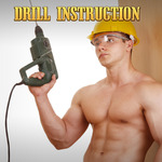 Drill Instruction