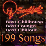 Best Chillhouse Best Lounge Best Chillout 199 Songs