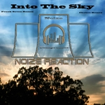 Into The Sky (the remixes)