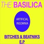 Bitches & Beatniks EP