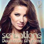 Sensations Vol 2