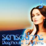 Sensations Vol 3