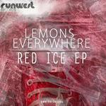 Red Ice EP