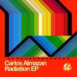 Radiation EP