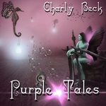 Purple Tales