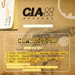 Classified V1