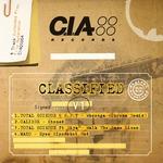Classified V1