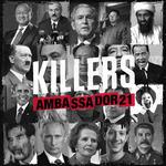Killers EP