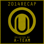 Nutek Records 2014 Recap