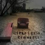 Remnants EP