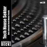 Tech House Sektor Vol 26
