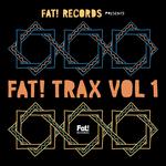 Fat Trax Vol 1