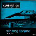 Running Around (remixes)