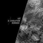 D Evolution (remixed)