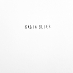 Kadia Blues