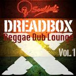Reggae Dub Lounge Vol 1